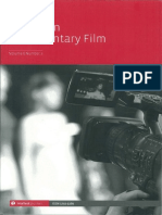 Studies in Documentary Film, Vol.6, Number 2, Interactive Documentary Special 2012
