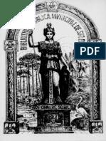Almanach Sulmineiro 1874