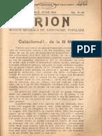 Orion-an3nr09-10-mai-iunie-1910 (1)