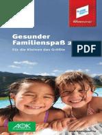 kl_aok_flyer_2014.pdf