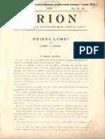 Orion-an2nr13-14-1909 (1)