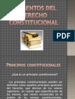 elementos-derecho-constitucional