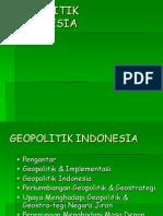 GEOPOLITIK-1