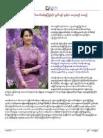 091109 Bty Bur Burma