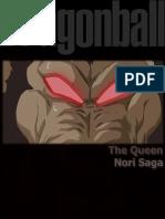 The Queen Nori Saga