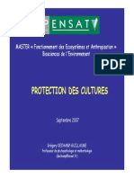 Protection des cultures.pdf
