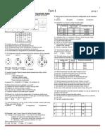 71601438 Chemical Equation Formulas Balanceing Chemical Equation Periodic Table
