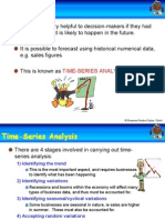 04 Time Series Analysis.pdf