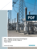 Hybrid substation.pdf