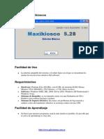 folleto_maxikiosco