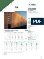 alubel.pdf