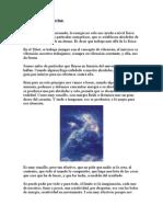 Protocolo Bolas de LuzRECONEC