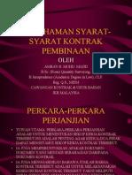 syarat_kontrak