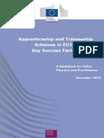 Apprentice Trainee Success Factors en (2)