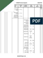 13OBDG02B Transmission Diagnostics