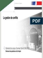PWP Gestion Des Conflisv2