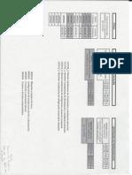 Correspondecia Certificado Con Titulo