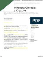 Santa Maria de Lebeña Picos de Europa 2.pdf