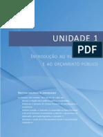 Unidade 1 - Plano Plurianual ESP GP Final Miolo Online 25-06-10
