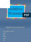 Relative Pronouns 090526040206 Phpapp02
