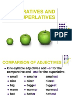 Nb 011 Comparatives