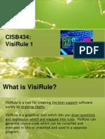 CISB434-module1