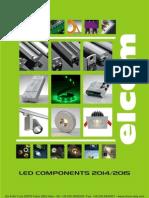 Elcom LED Component 2014 1-2