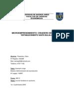 SEMINARIO ÑANDU.pdf
