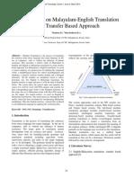 Relative-Study-on-Malayalam-English-Translation-using-Transfer-Based-Approach.pdf