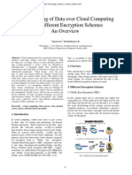 Secure-Sharing-of-Data-over-Cloud-Computing-using-Different-Encryption-Schemes-An-Overview.pdf