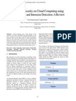 Two-Ways-Security-on-Cloud-Computing-using-Cryptography-and-Intrusion-Detection-A-Review.pdf