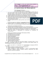 Fitoterapia Legislacao Prescricao LT