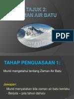 2013-09-20_Tajuk 2 Zaman Air Batu (1)