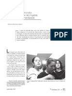 18406.pdf