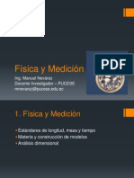 cap1fisicamedicionparte1-121006105331-phpapp02