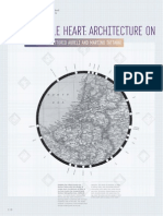 A Simple Heart Architecture On