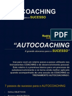 Auto Coaching 131111182452 Phpapp02
