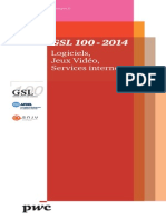 gsl100-top100-france-2014