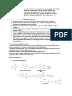 Protein Fungsi Dan Reaksi