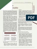 2012 - Cierre Contable - Mermas y Desmedros - Comp de Pago - Activo Neto