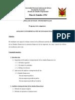 0305 Analisis e Interp Estados Financ