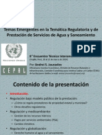 21e10-Andrei Jouravlev_temas Emergentes en La Temática Regulatoria y de Prestación de Servicios d