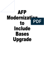 Case Study 3