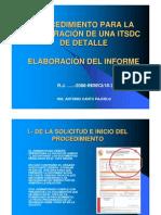 01_procedimiento Elaboracion de Itsdc