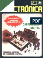 Saber Electronica 023