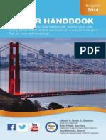 Driver Handbook