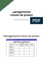 PCM Cursul 3