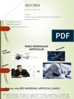 Redes Neuronales Grupo 3