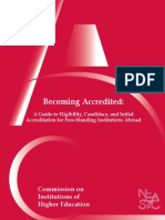 Inst Abroad Becoming Accredited Guide 2013 (1)