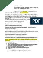 projectspaceprompt